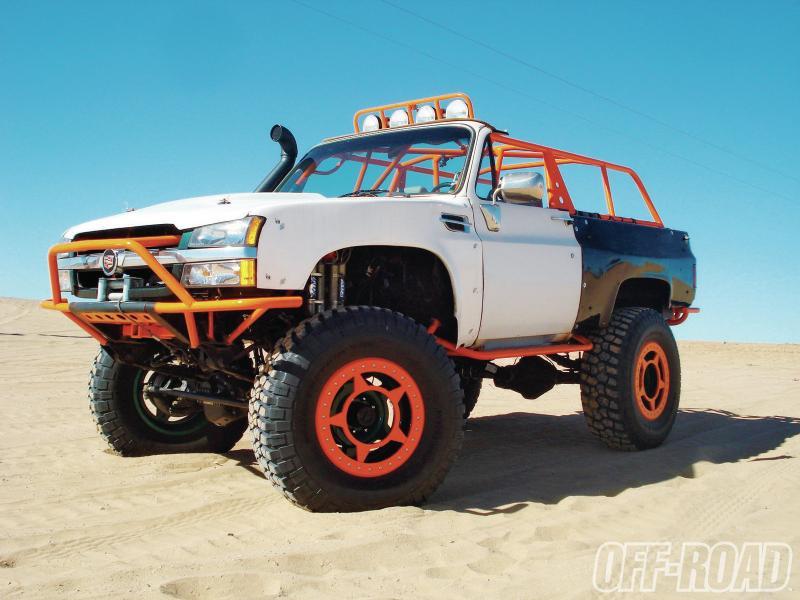 1203or-02+off-road-readers-rides-march-2012+1975-chevy-blazer-k5-bf-goodrich-km2-wheels.
