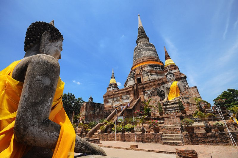ayutthaya-review-1024.