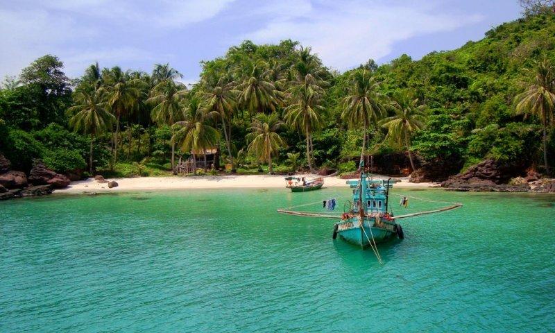 boat-rentals-tp-phu-quac-tanh-kien-giang-processed.