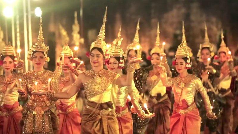 cambodia-1555290787-6928-1555291433.