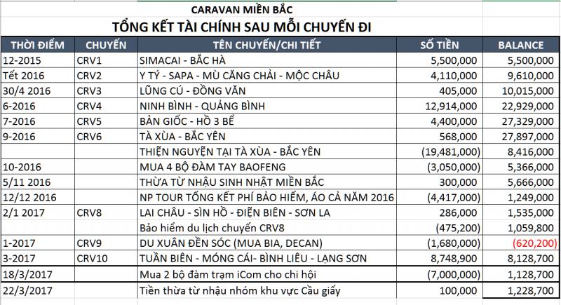 CHI_PHI_CRV BAC.PNG