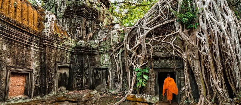 destination-siem-reap-cambodia.