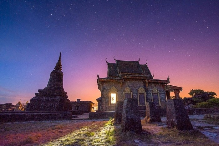 Du-lich-Campuchia-mytour-5.