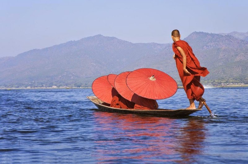 inle_4.