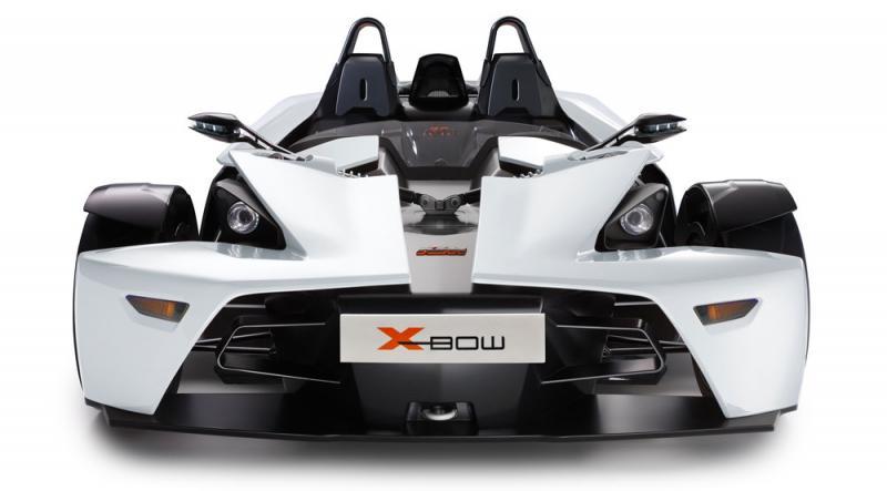 KTMX-BowAutosport.