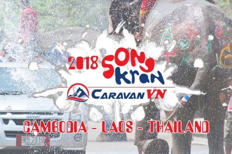 layout songkran 1.