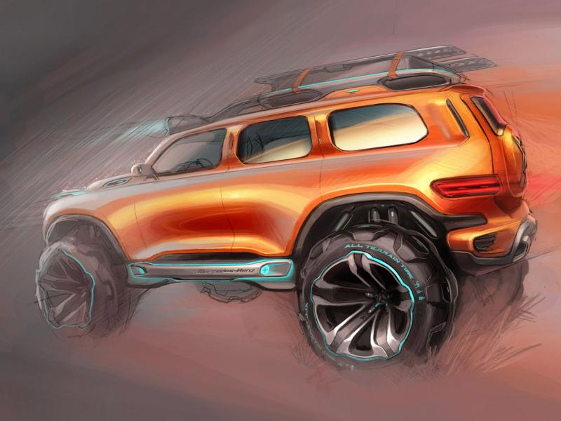 Mercedes-Benz-Ener-G-Force-Concept-Design-Sketch-04.