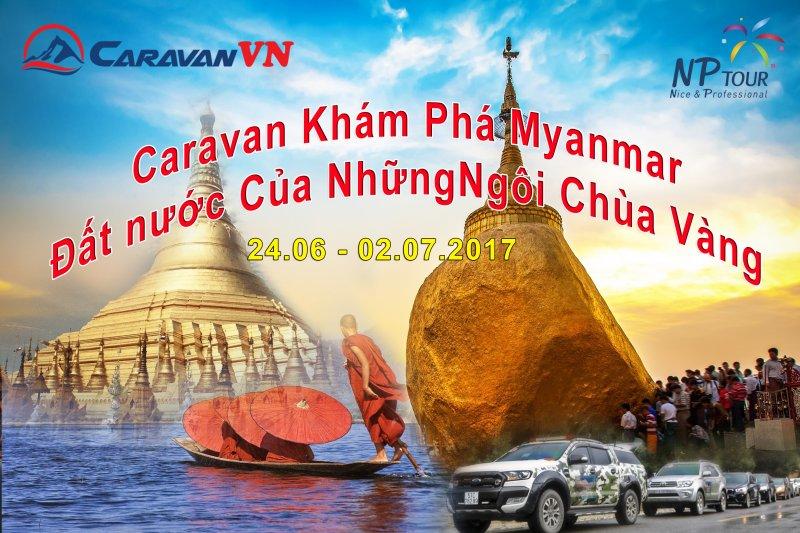 Myanmar banner.
