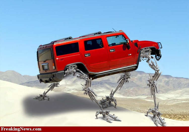 Off-Road-Car-with-Legs-35109.