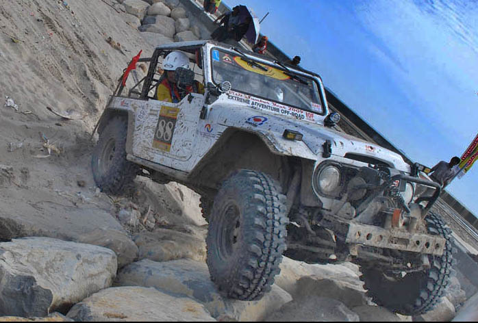 offroad1.