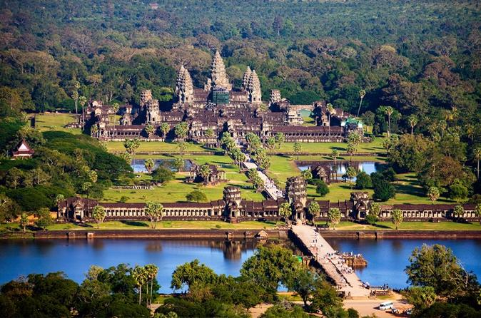 private-angkor-wat-tour-from-siem-reap-in-krong-siem-reap-294082.