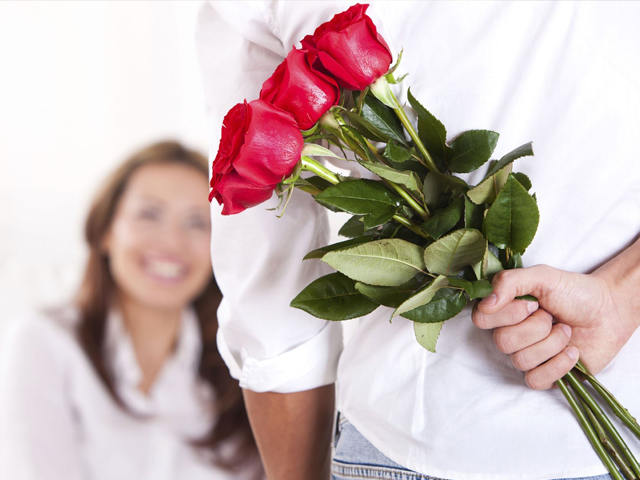 qua-tang-valentine-12111.