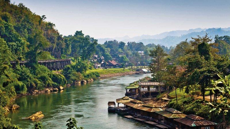 river-kwai-and-kanchanaburi-40096312-1471012161-ImageGalleryLightboxLarge.