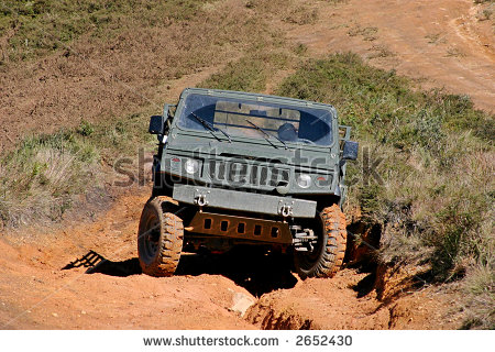 stock-photo-off-road-car-2652430.