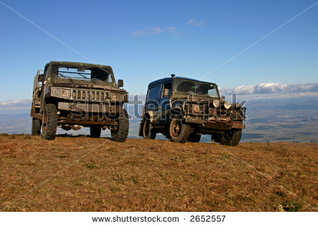 stock-photo-off-road-cars-2652557.