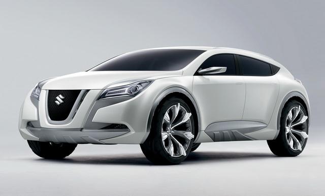 suzuki+sports+car+2.