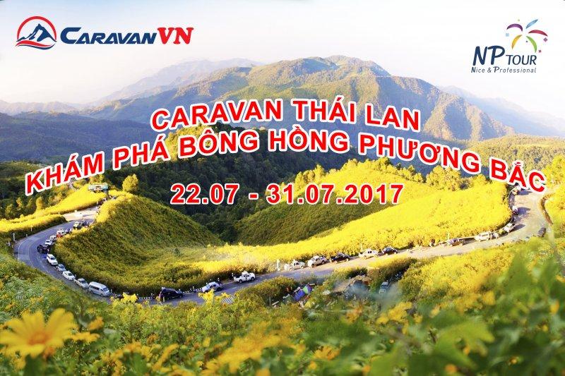 thailand banner web.