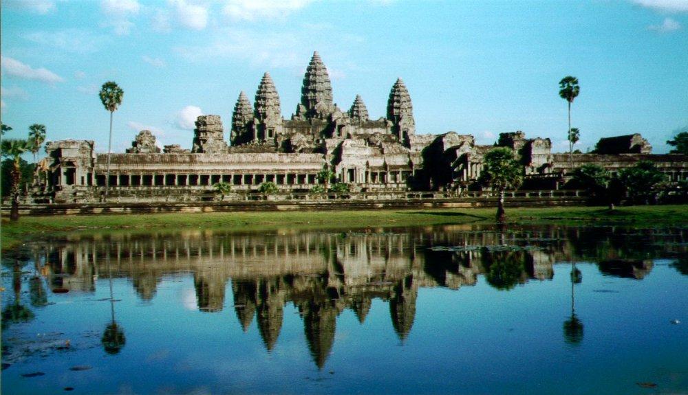 Tour-Campuchia-tet-20151419583909_s426.