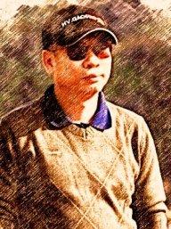 NguyenHoang