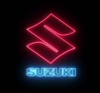 suzuki_mthao