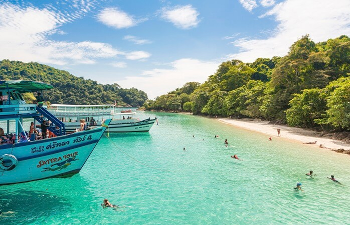 4-koh-chang-travelling-to-thailand.