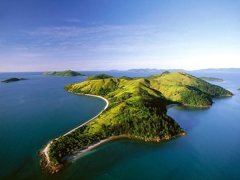 5-whitsunday-islands-australia.