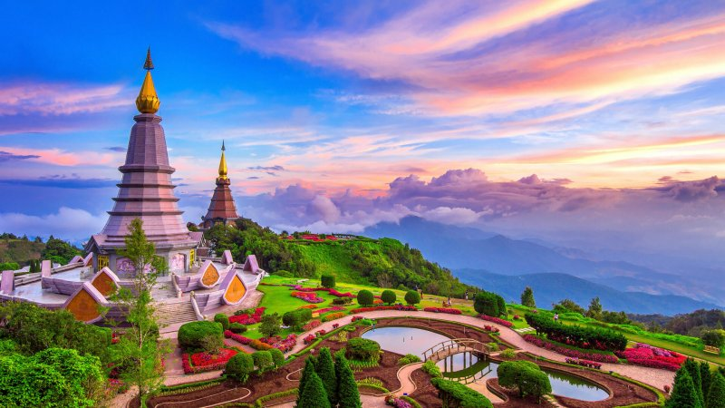 Chiangmai-Vnexpress-1479-1571736428.