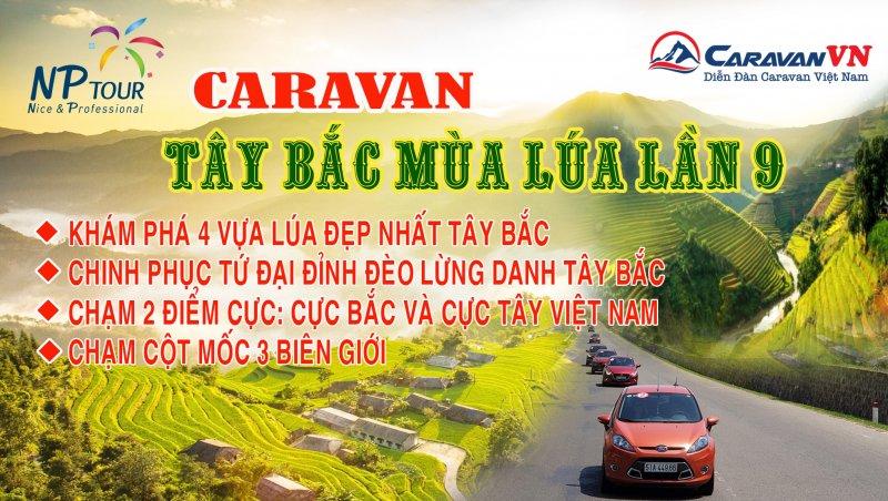 hinh-anh-caravan-tay-bac mua-lua-lan-9-01