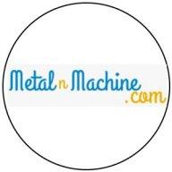 metalandmachine