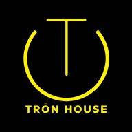 TronHouse